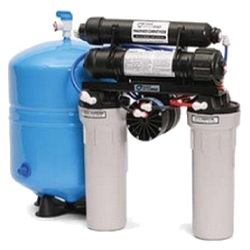 Water Filtration Systems B Amp H Water Purification 815
